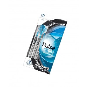 DARDOS HARROWS PULSE 18GR