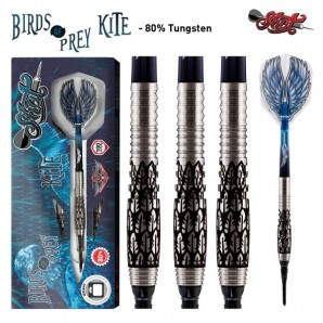 DARDOS SHOT BIRDS OF PREY KITE 18GR