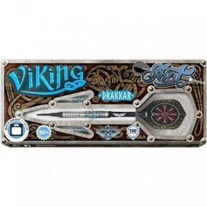 DARDOS SHOT VIKING DRAKKAR 18GR