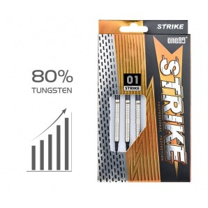 DARDOS ONE80 STRIKE 1 18GR