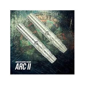 DARDOS MONSTER ARC II 18GR Nº5